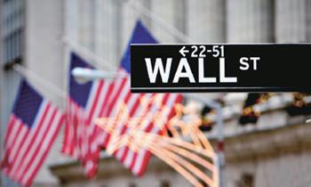 米国金融事業